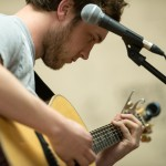 020213_Phillips_Studio_03_web