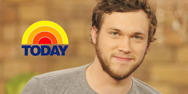 phillipphillips-todayshow