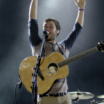 PhillipPhillips_rock-in-rio-3
