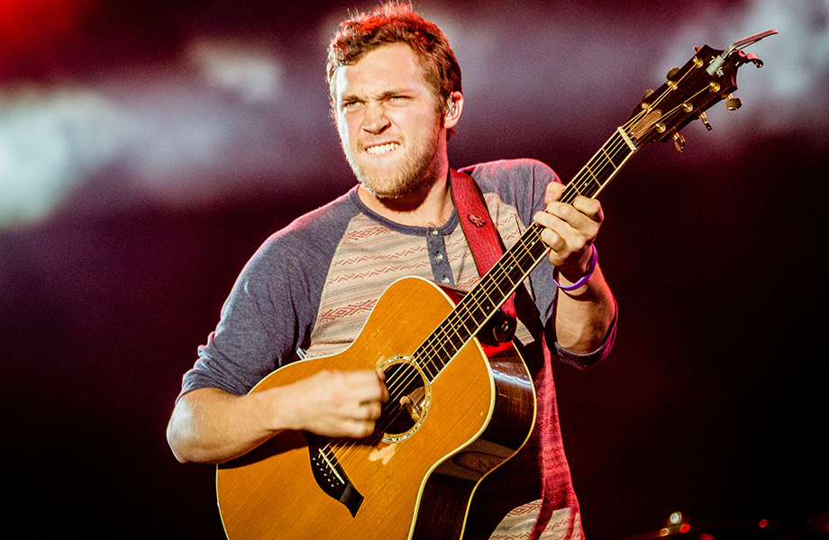 PhillipPhillips_rock-in-rio4