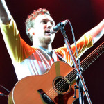phillipphillips-saopaulo