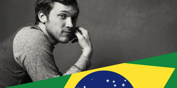 phillipphillipsbrasil