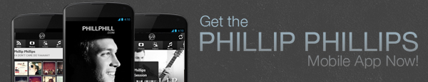 app-phillipphillips