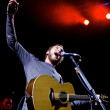 Phillip Phillips @ Barclays Center Brooklyn, NY