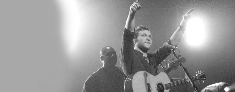phillip-phillips-toronto