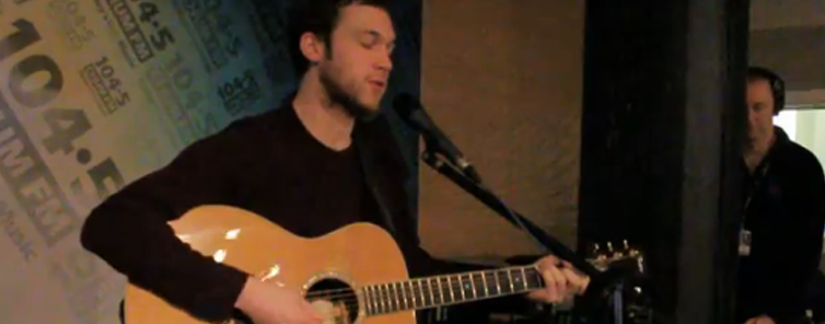 phillipphillips-chum