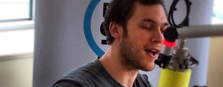 phillipphillips-radio965