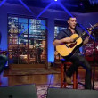 phillipphillips-qvc