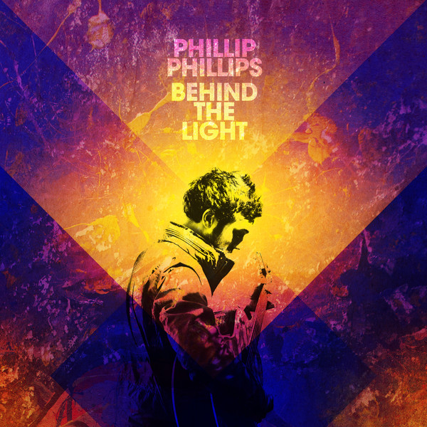 Phillip-Phillips-Fly-iTunes