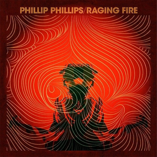 phillip-phillips-previews-single-raging-fire