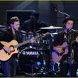 """Fox's """"American Idol"""" XIII Finale - Show"""