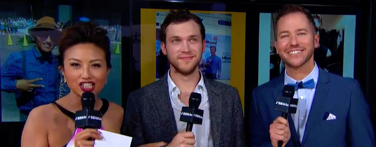 phillipphillips-billboard