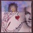 """""""Lead On"""" Fan Artwork by @AllyxGoodman"""