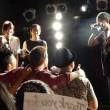 Astro Hall Showcase - Photo by Ayumi