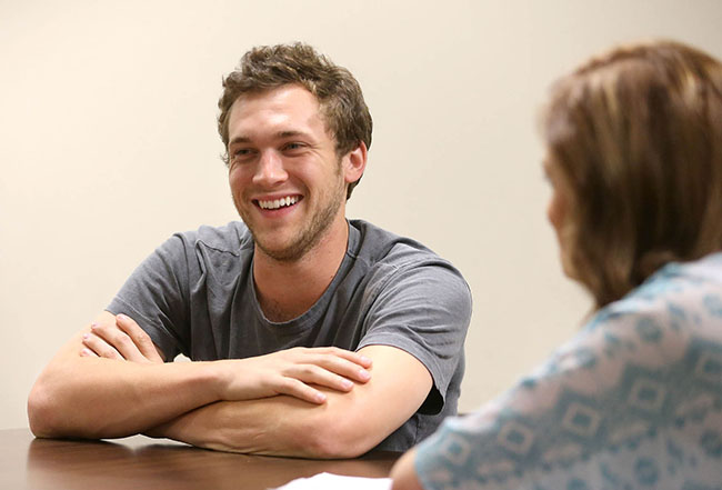 Phillip-Phillips.014_web