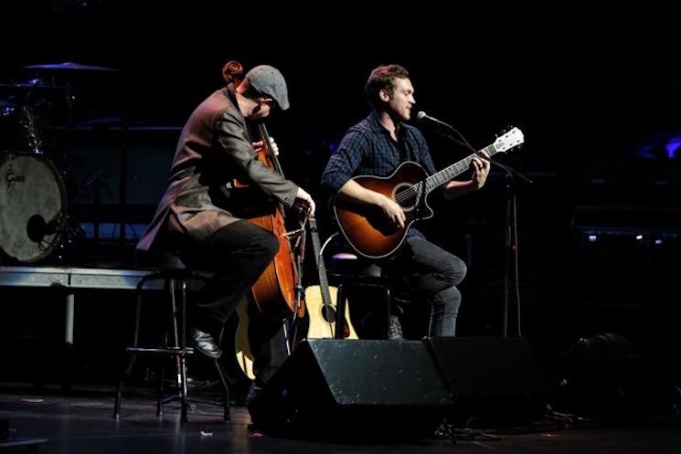 Photo credit: Beacon Theatre