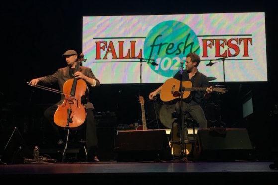 fresh-fall-fest-5